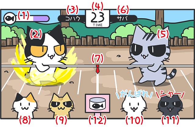 オリジナルゲーム企画1-イメージ2